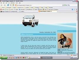 blogger-templates42