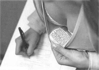 copia-examen.jpg