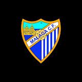 MALAGA CLUB DE FUTBOL S.A.D.