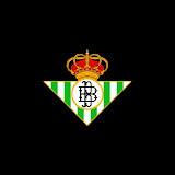 REAL BETIS BALOMPIE S.A.D.