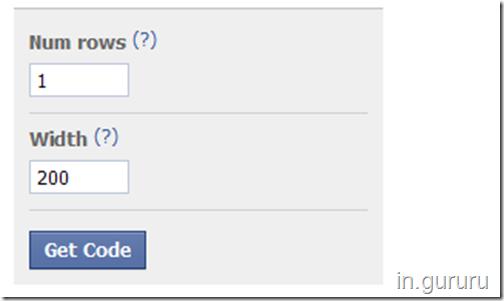 facebook_social_plugins_Facepile