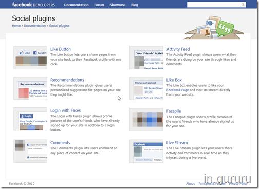 facebook_social_plugins_1