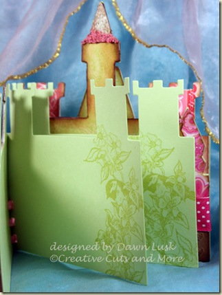 Leah-Inside-Pages-Castle