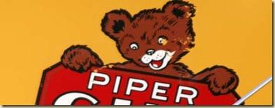 PiperCub blk