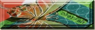 SC Butterfly blk