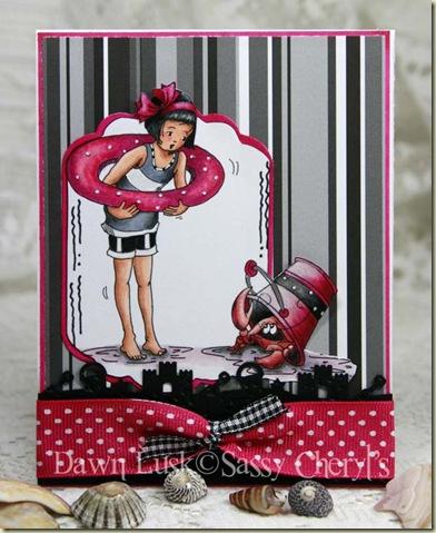 Aug10 Pink