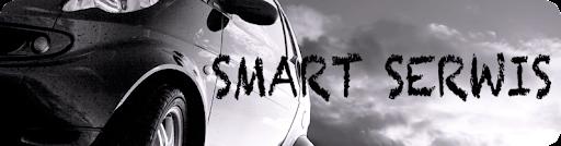 SMART SERWIS GDAŃSK