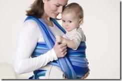 AZ-5060111-carry-sling-porta-bebe-laguna-G1