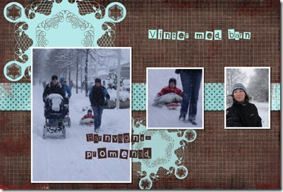 vinterbarnvagn_Page_2