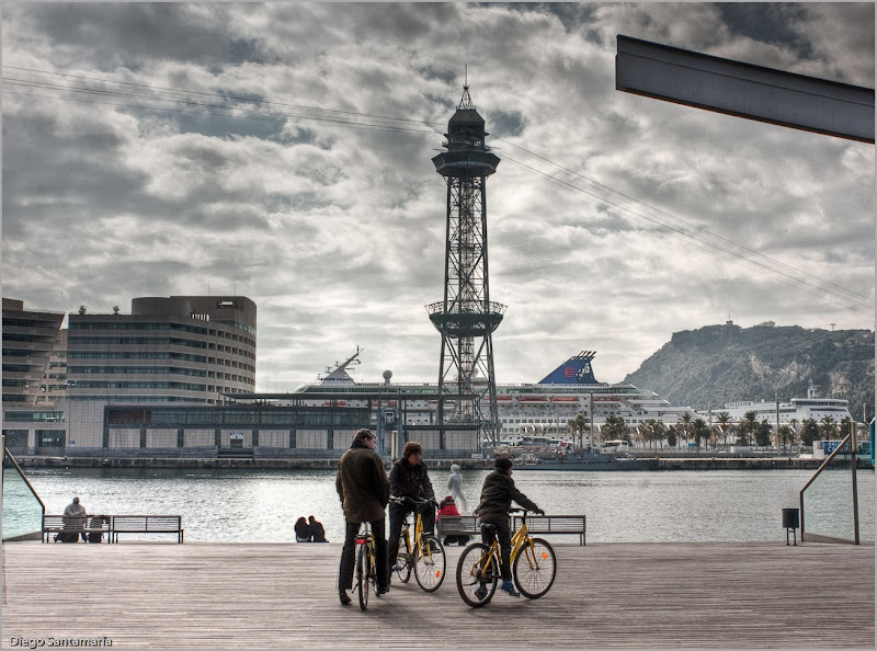 barcelona-0058_59_60