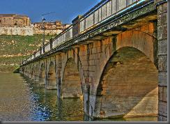 puenteHDRMaderuelo
