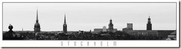 stockholm skyview