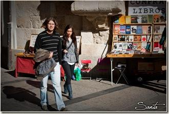 SalamancaOctubre09-0583