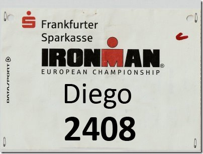 dorsal iron frankfurt copia