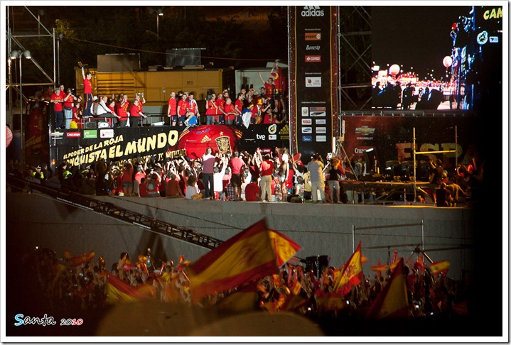 campeonesDelMundo-1499