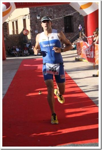 triatlonpalmaces2010618