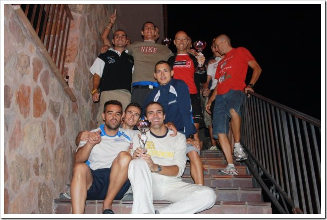triatlonpalmaces2010909