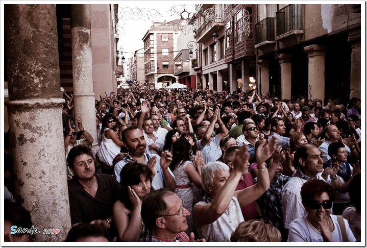 fiestasAranda-0806