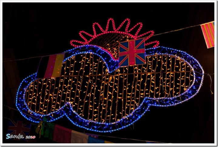 fiestasAranda-0128