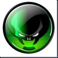 alienarena_logo