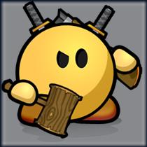 teeworlds_logo