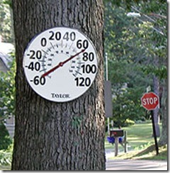 dl5830_outdoor_thermometer2
