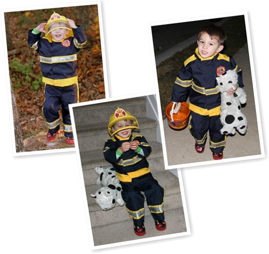 View seth fireman
