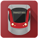 Transit Now Toronto for TTC 3.1.18 Apk