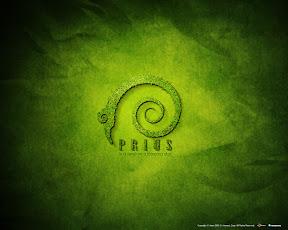 Prius02_1280_1024.jpg