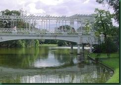 puente_parque_3_de_febrero_390