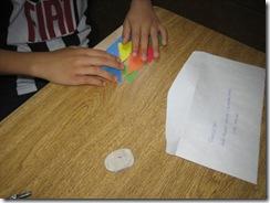 tangram 3 ano 2009 002