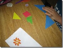 tangram 3 ano 2009 003