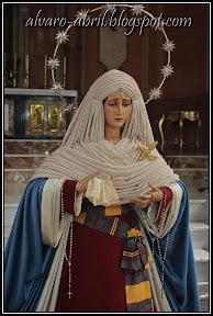 henrea-2011-almeria-alvaro-abril-(12).jpg