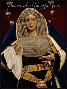 Esperanza-alcala-hebrea-2011-alvaro-abril-(7).jpg