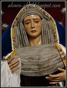 Esperanza-alcala-hebrea-2011-alvaro-abril-(8).jpg