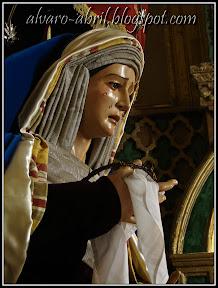 Esperanza-alcala-hebrea-2011-alvaro-abril-(15).jpg