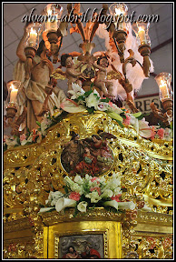 exorno-floral-resurreccion-granada-semana-santa-2011-alvaro-abril-(9).jpg