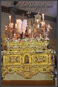 exorno-floral-resurreccion-granada-semana-santa-2011-alvaro-abril-(3).jpg