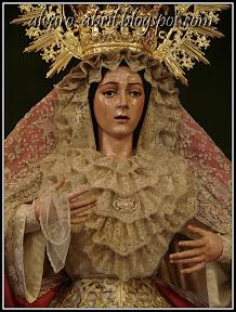 esperanza-macarena-almeria-pascua-2011-alvaro-abril-(1).jpg