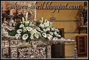 exorno-floral-triunfo-granada-semana-santa-2011-alvaro-abril-(8).jpg