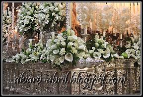 exorno-floral-triunfo-granada-semana-santa-2011-alvaro-abril-(3).jpg
