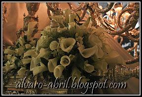exorno-floral-triunfo-granada-semana-santa-2011-alvaro-abril-(12).jpg