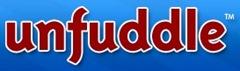 unfuddle_logo
