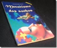 Mecanismo_dos_Sonhos
