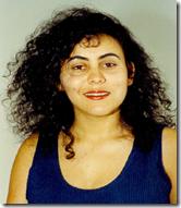 Leila Beatriz Silva e Cruz
