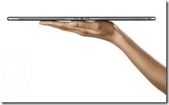 e-reader-skiff
