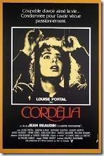 cordelia_film