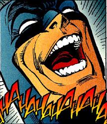Batman%20laughing%20(haha,%20hahahahahaha).jpg