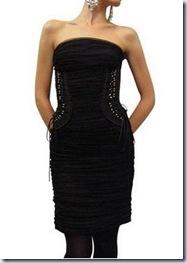 d&g_tulle_dress