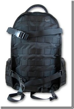 nike_all_access_lair_backpack_thumb[2]